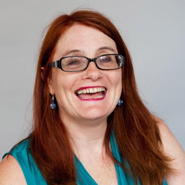 Penny Foley