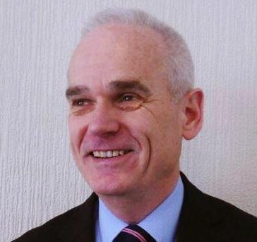 Martin Edden