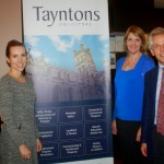 Tayntons Curry Club September 2015