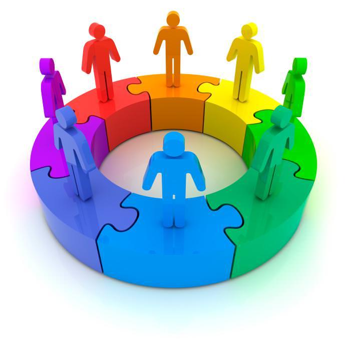Health Economists' Study Group (HESG) Meeting (Jun 2014 ...