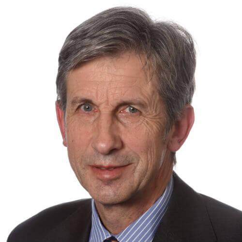 Andrew Holloway