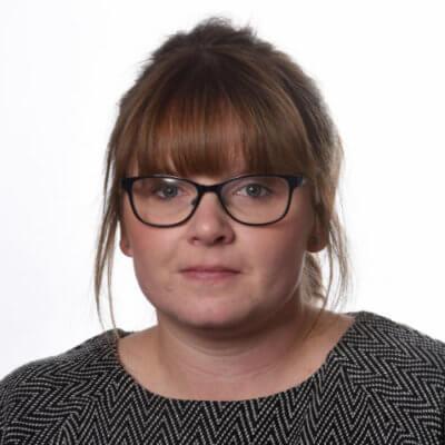 Gemma Candlish