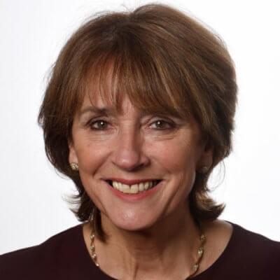 Sandra Waller