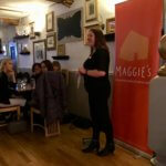 Tayntons Curry Club - Gloucestershire, Business, Networking