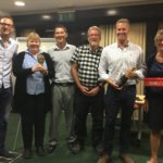 Tayntons Quiz, Gloucestershire, Charity, Business Networking