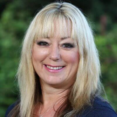 Samantha Pennington, Tayntons Solicitors, Gloucestershire