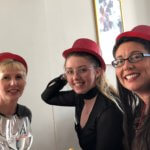 Tayntons Leading Ladies in Gloucestershire - Gloucestershire, Business, Networking